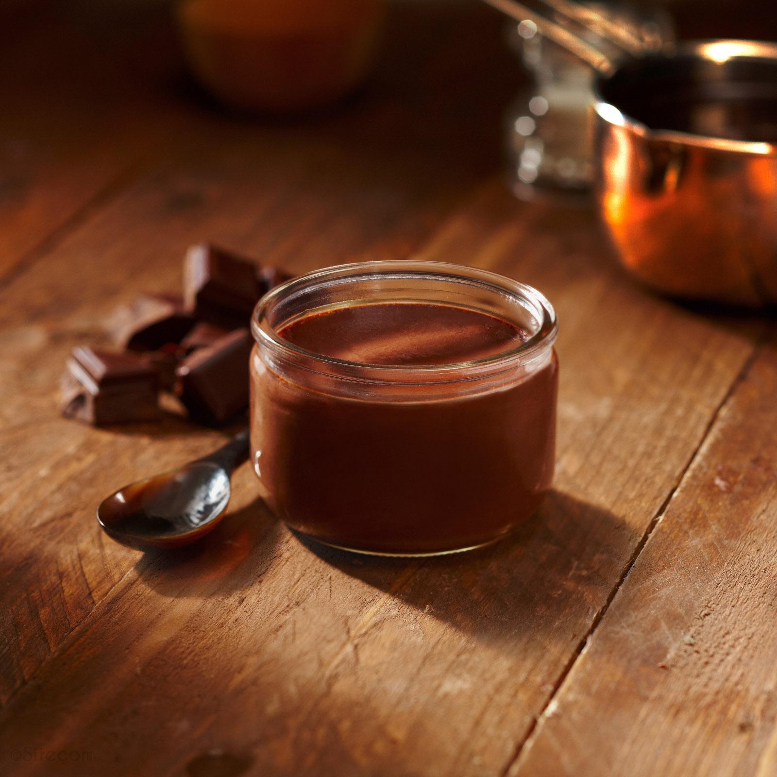 CrèmeChocolat7OK