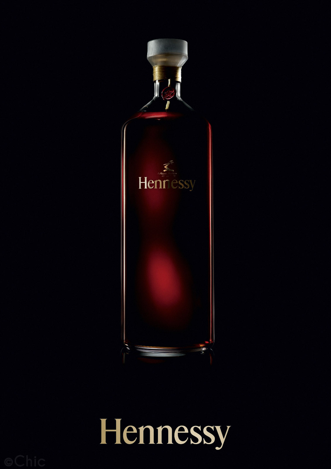 Hennessy-creation particuliere3