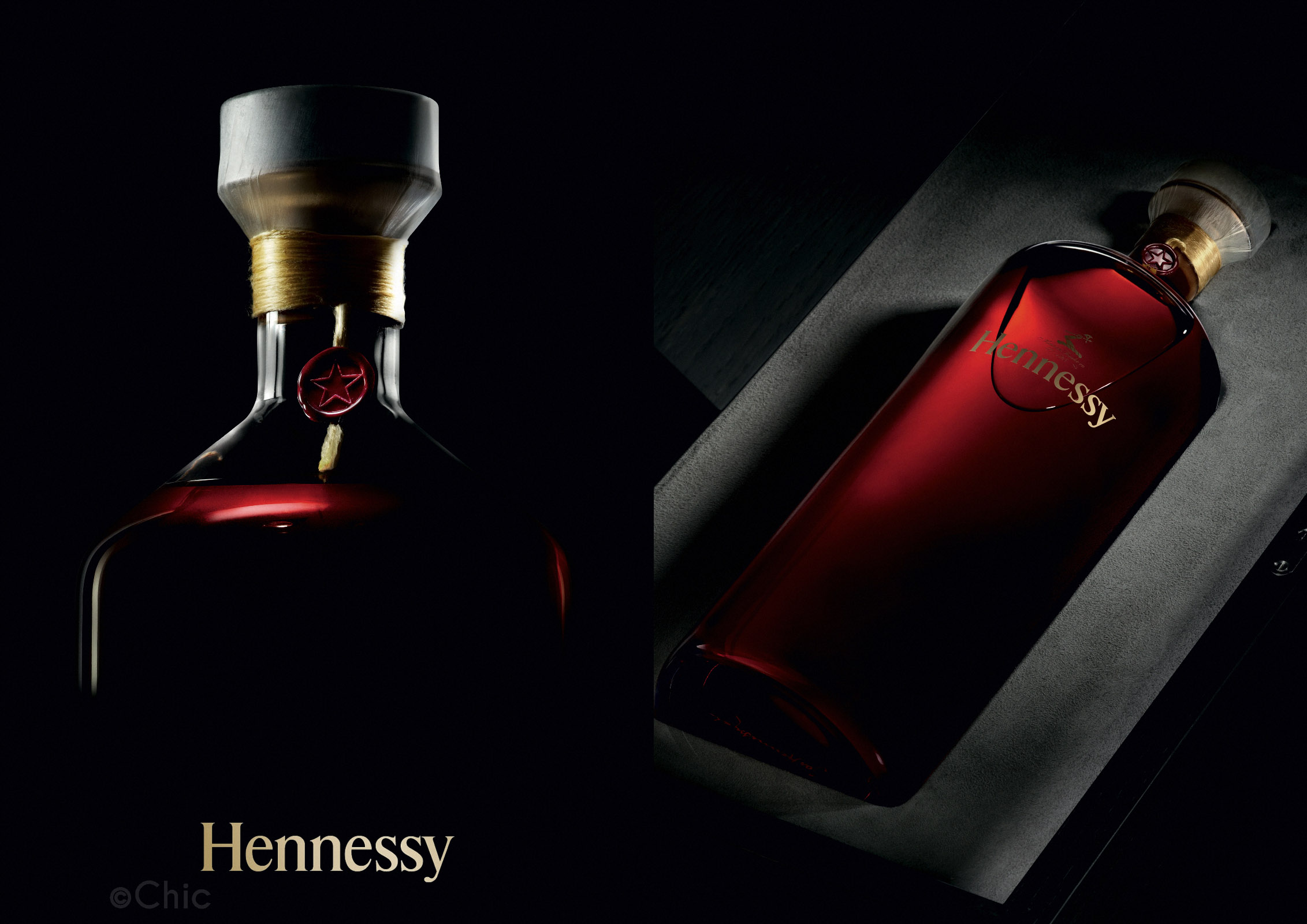 Hennessy-creation particuliere33