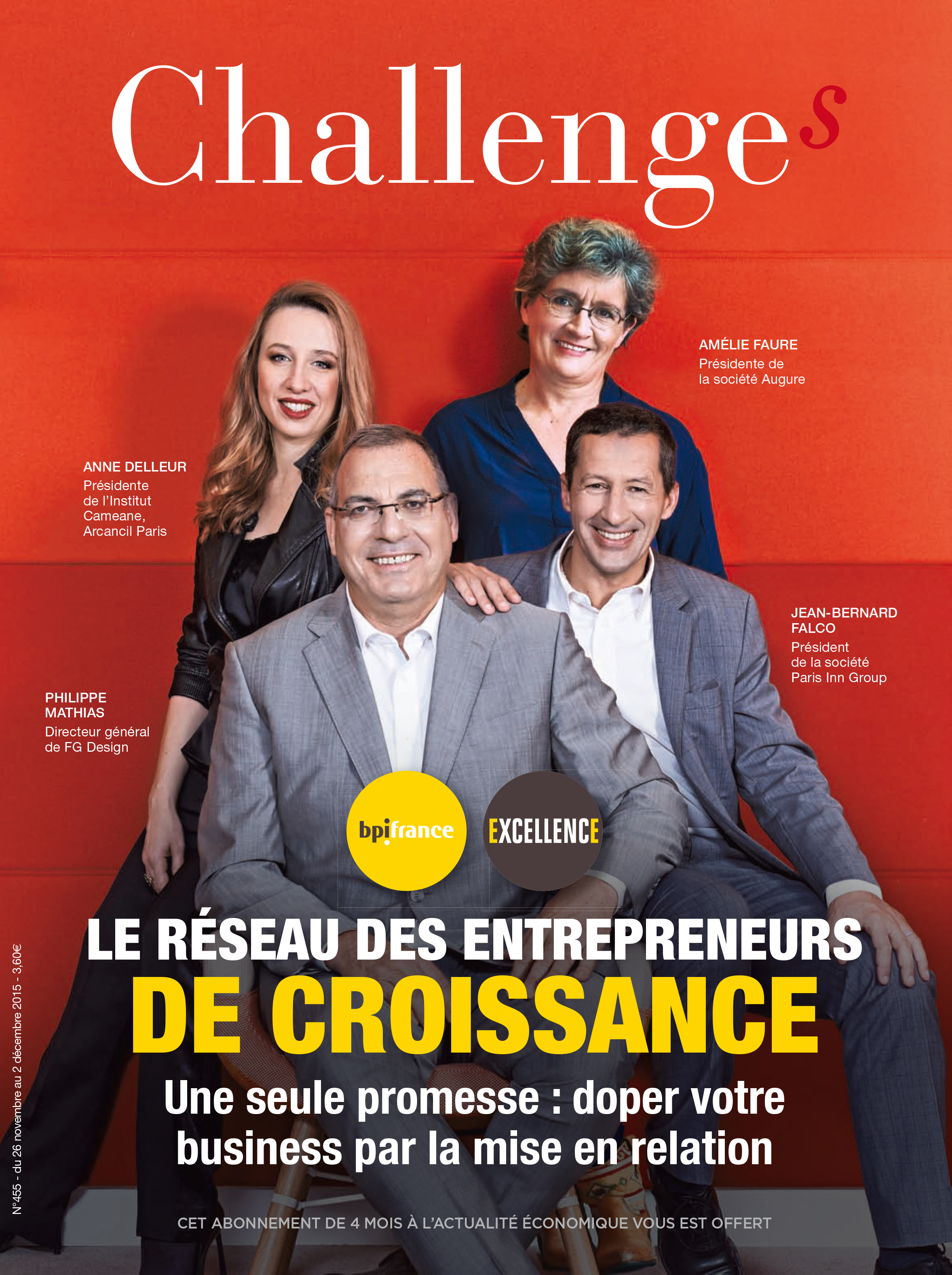 4 pages challenges-BPI-France.indd